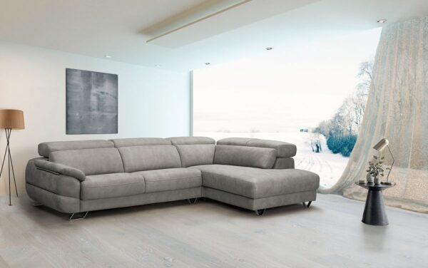 Comprar sofás de pedro ortiz. Sofás Pedro ortiz dálmata. Comprar sofás de calidad en Valencia. Comprar sofá pedro ortiz.
