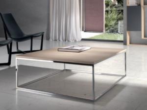 Comprar mesa de centro moderna en valencia