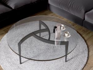 """Comprar mesa de centro de diseño en torrente Modelo """"Sura"""""""