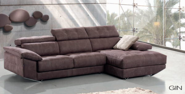Comprar sofá a medida en torrente