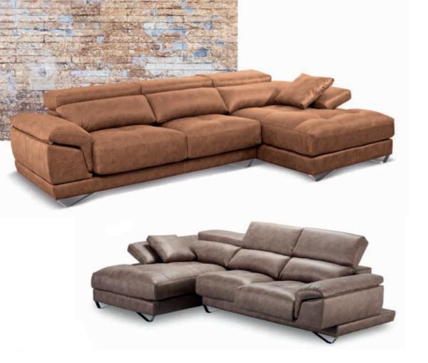 comprar sofá 3 plazas Borja