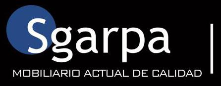 Sgarpa Mobiliario - Mobiliario Actual de calidad en Torrente