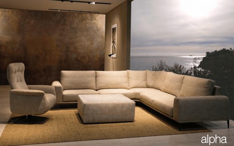 Sofás al mejor precio en valencia sofás en torrente sofás a medida comprar sofás de calidad sillones en torrente sillones en valencia comprar sillones comprar relax