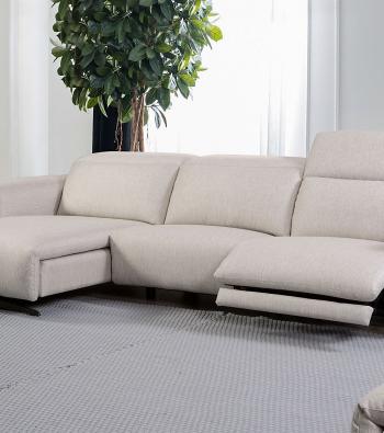 Comprar sofás pedro ortiz. Sofás con chaiselongue. Sofás Pedro Ortiz. Sofás de calidad.