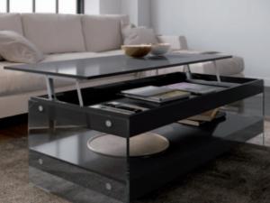 Mesas de centro elevables , mesas de centro abatibles, mesas de centro auxiliar, mesas de centro pequeñas, mesas de centro a medida, mesas de centro blancas , mesas de centro bonitas , mesas de centro de cristal, mesas de centro italianas.