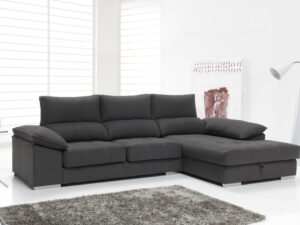 Comprar chaiselongue fija. Comprar chaiselongue fija.Comprar chaiselongue fija.