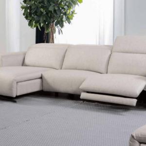 "Comprar sofá ""Ingrid"" Pedro Ortiz"
