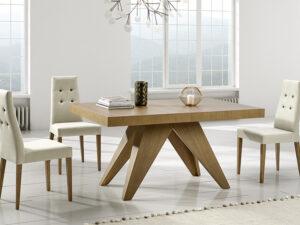 Comprar mesa familiar. Comprar mesa rectangular. Comprar mesa grande. Comprar mesa de buena calidad. Comprar mesa de salón