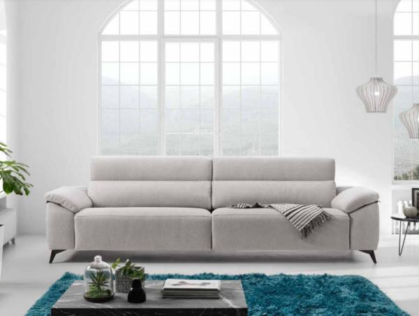 Sofás a motor. Sofás modernos. Sofás reclinables.Sofas blancos.Sofás negros.Sofás elegantes.Sofás baratos.Sofás italianos.