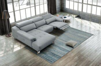 Comprar Sofás de calidad. Comprar sofás Pedro Ortiz. Comprar Sofás relax. Comprar sofás con chaiselongue. Comprar sofás en Valencia.