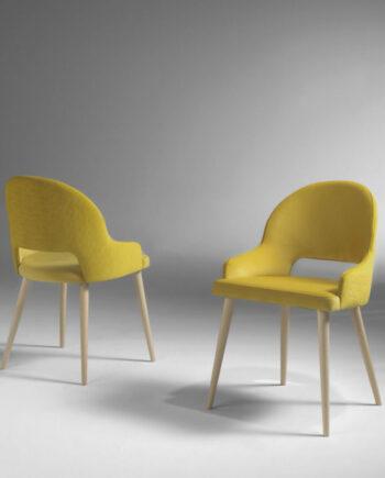 Comprar sillas de madera. Sillas en valencia. Comprar sillas en torrente. Sillas de calidad. Sillas al mejor precio.