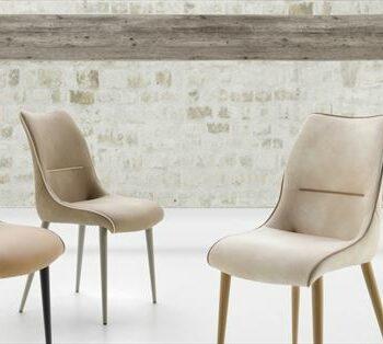 Sillas modernas. Sillas de calidad. Mesas y sillas. Sillas cómodas. Comprar sillas en valencia. Comprar sillas en Torrente.