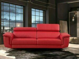 Comprar sofá teruel de pedro ortiz. Sofa teruel Pedro Ortiz. Comprar sofás de pedro ortiz en valencia. Comprar sofá teurel