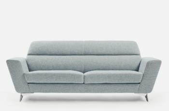 Sofas en Valencia de diseño . Sofas tajoma en Valencia. Sofas de calidad. Sofas en Torrent. Comprar sofás de diseño.