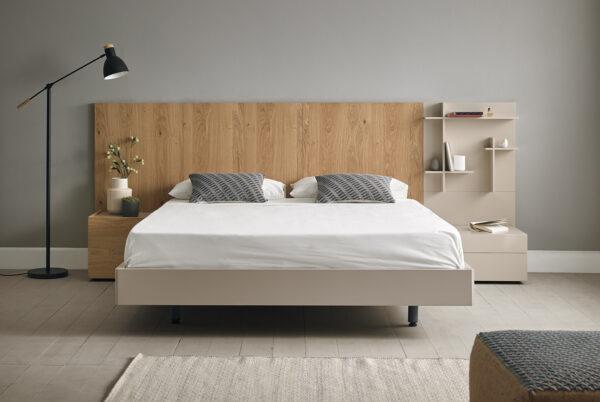 Comprar dormitiorio de alta calidad. Dormitorios de chapa natural. Comprar dormitorios de matrimonio elegantes. Comprar dormitorios de matrimonio en valencia.