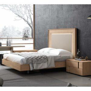 Comprar dormitorio de matrimonio. Dormitorios modernos. Dormitorios modernos en valencia. Comprar dormitorio.