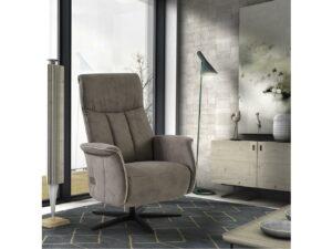 Comprar sillón relax de diseño. Compra sillón. Sillones en Valencia. Comprar sillón en oferta. Comprar sillón. Sillones relax. SIllón relax online.
