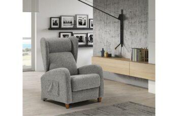 Comprar sillón relax fijo. Comprar sillón relax manual . Sillon manual Valencia. SIllón manual. Sillón manual torrente. Sillón de buena calidad.