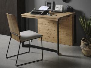Comprar mesa extensible. Comprar mesa consola