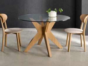 Comprar mesa de madera. Comprar mesa elevable con cristal. Comprar mesa de madera con tapa de cristal. Comprar mesa de madera clásica. Comprar mesa redonda. Comprar mesa fija. Comprar mesas y sillas.