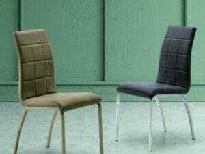 Tienda de muebles en valencia. Comprar sillas. Comprar mesas y sillas. Comprar sillas modernas.
