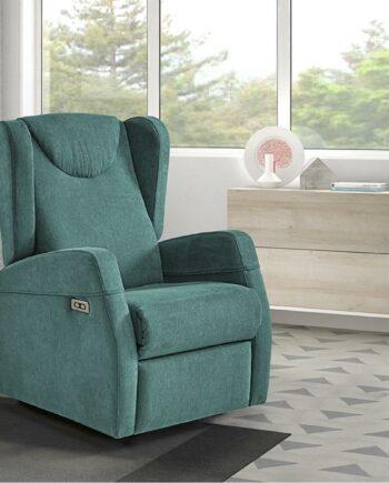 Comprar sillón relax. Comprar sillón levanta personas. Sillon relax manual. Sillón relax eléctrico. Comprar sillón manual. Comprar sillón descanso. Sillones en Valencia. Sillones a buen precio. Sillones muy comodos.