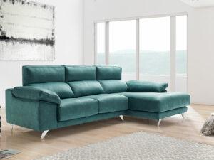 Comprar sofás en valencia. Comprar sofás en Torrent. Comprar sofás con chaiselongue. Comprar sofás en torrent. Sofás de celadi. Comprar sofás a buen precio.