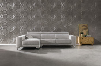 Comprar sofá. Sofás de calidad. Sofás a buen precio. Sofás en valencia. SOFÁS EN TORRENTE.