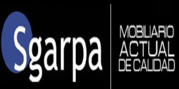 Sgarpa Mobiliario – Mobiliario Actual de calidad en Torrente