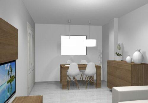 dibujos-3d-a-medida-en-proyectos-integrales-de-muebles-lara-1-o5japmlry6ruws87ul97thr7lvtxvtlm5tbj9qnaya