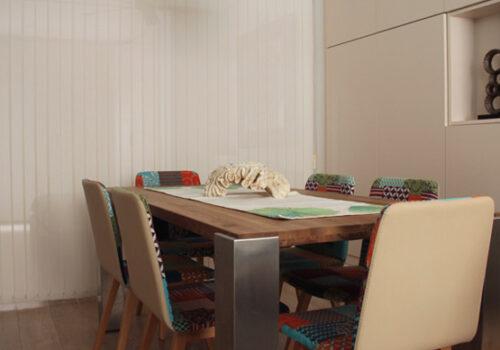 redistribuciones-de-espacio-en-muebles-lara-2